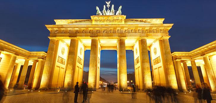 Ferienzeiten Berlin