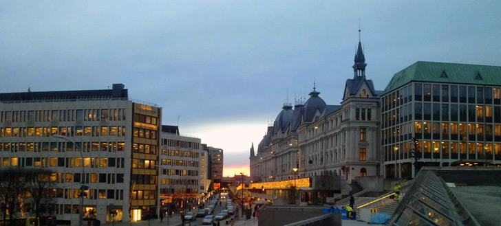 Nachtzug Nach Zürich