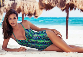 Beldona Bademode - Bikini Summer Collection